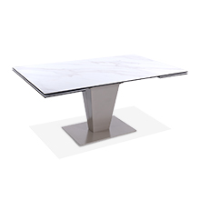 Toro Extendable Dining Table