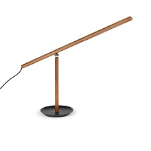 Gravity Desk Lamp