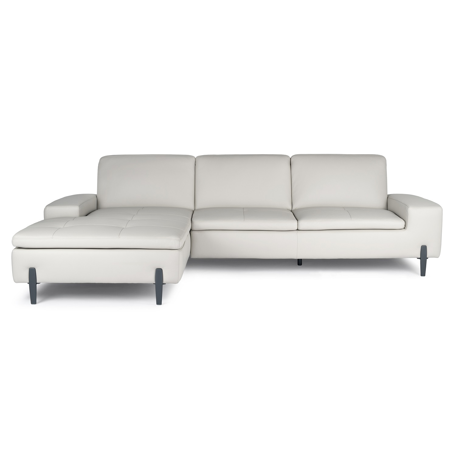 Becca Sectional