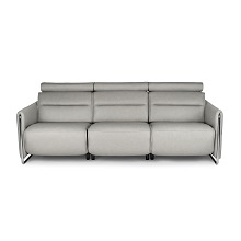 Emily Power Sofa