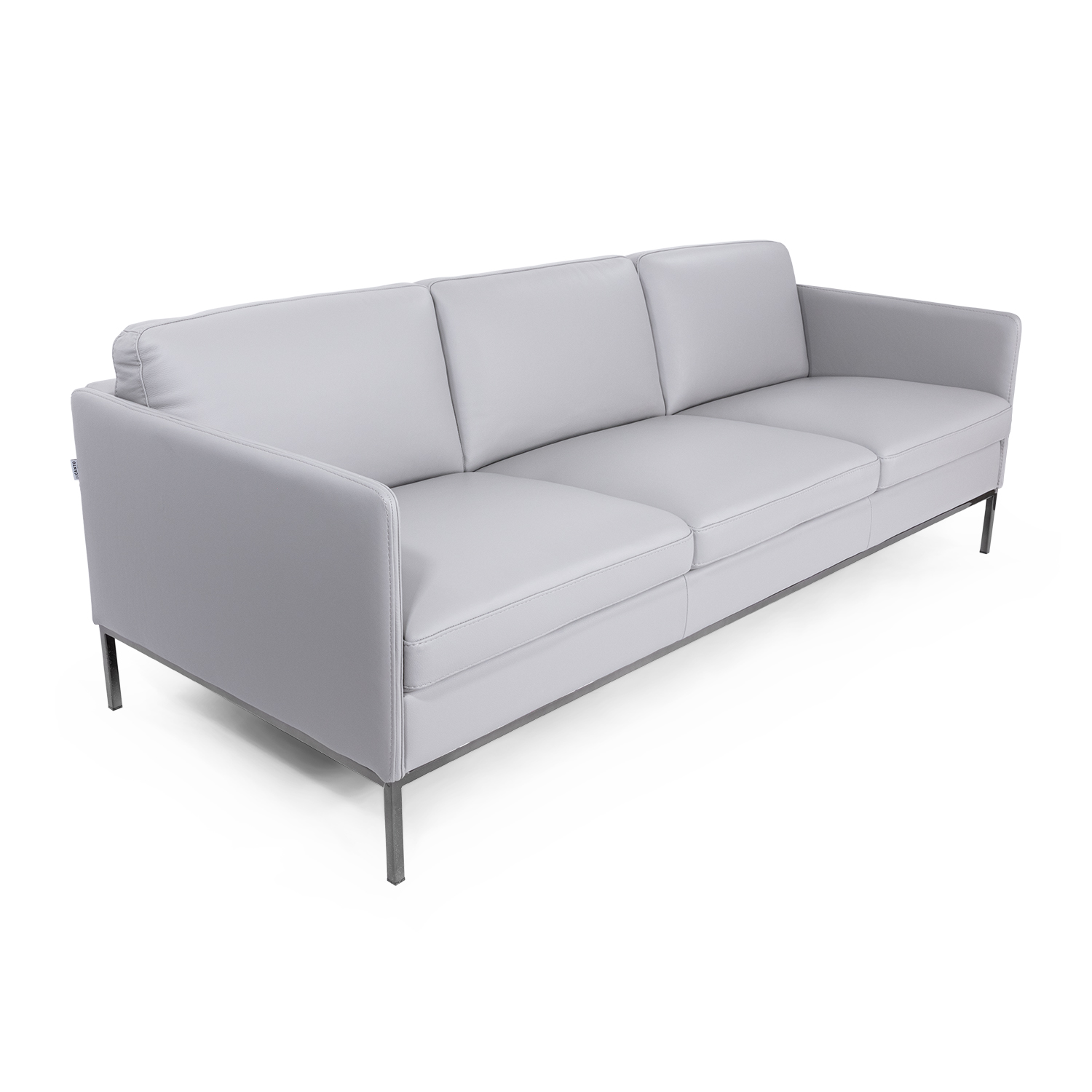 Chelsey Three-Cushion Sofa