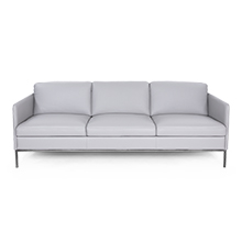Chelsey Three-Cushion Sofa