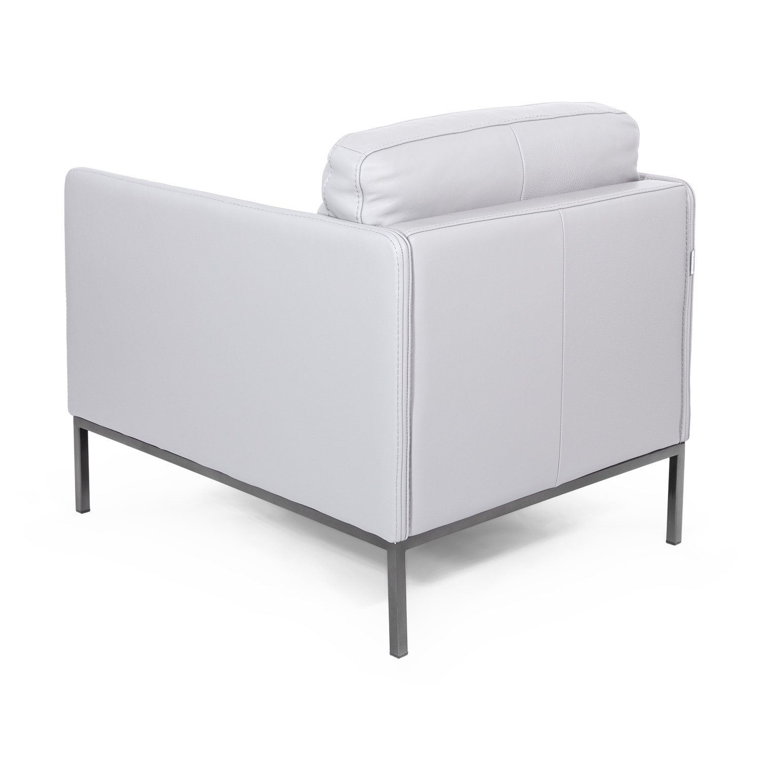 Chelsey Chair