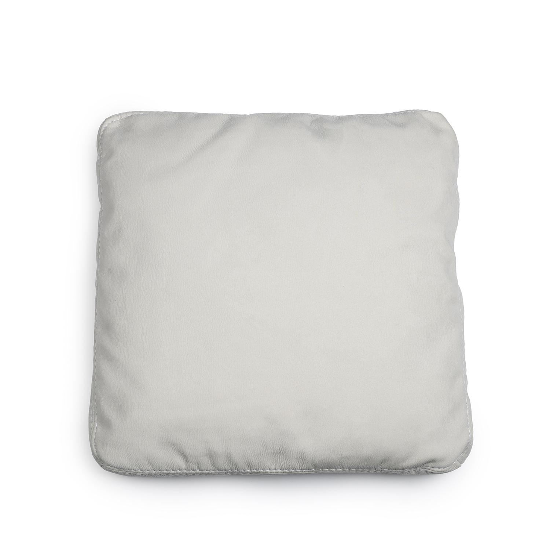 Jess Pillow