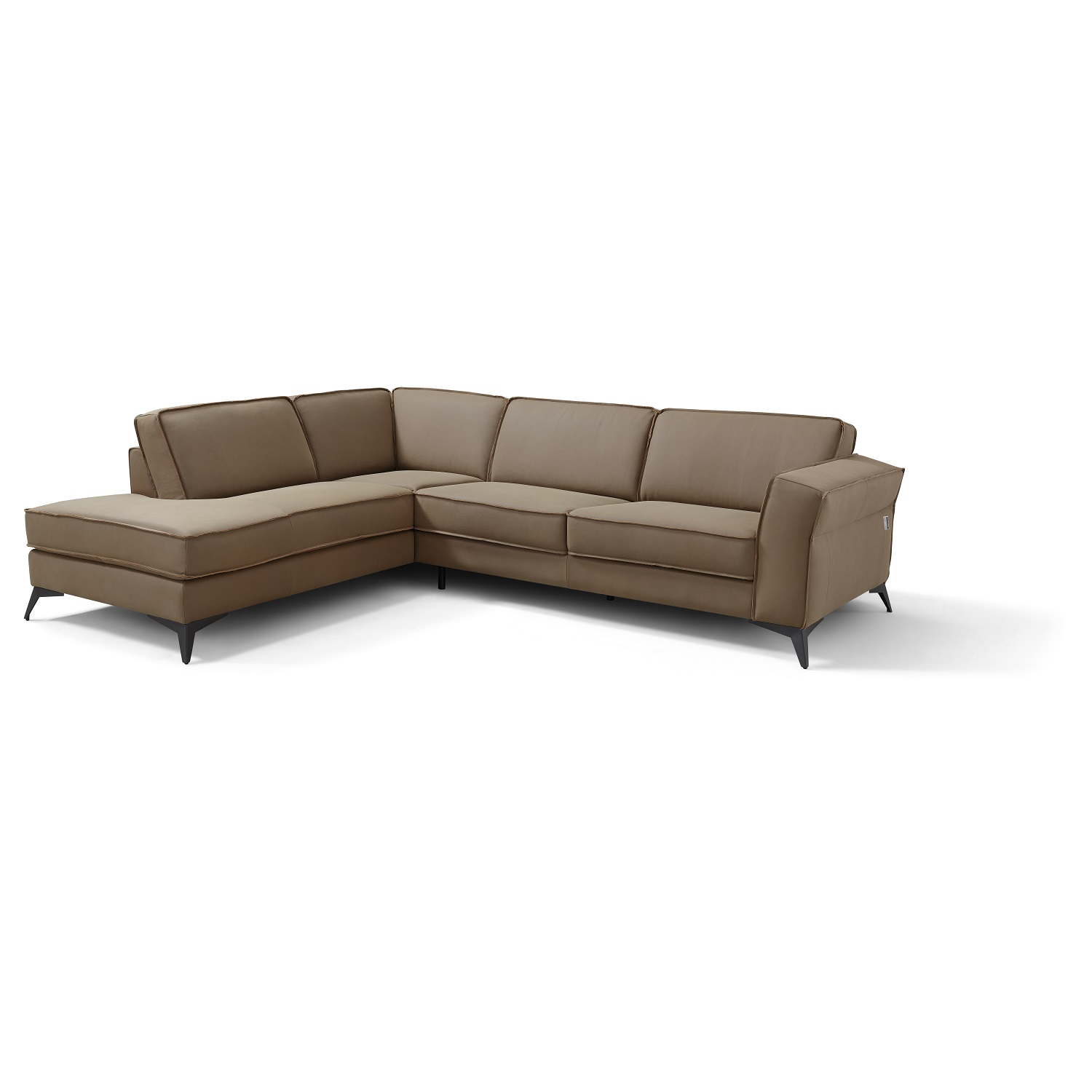Corte Sectional