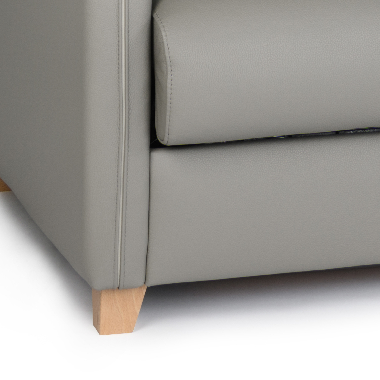 Magic Maxi Sleeper Sofa