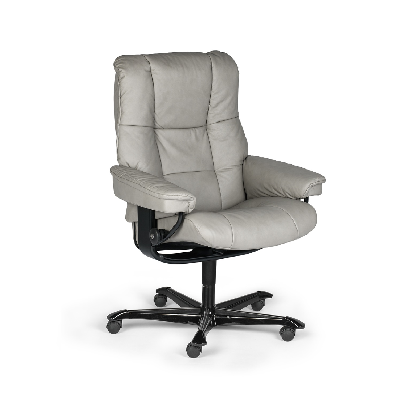 Mayfair Office Chair