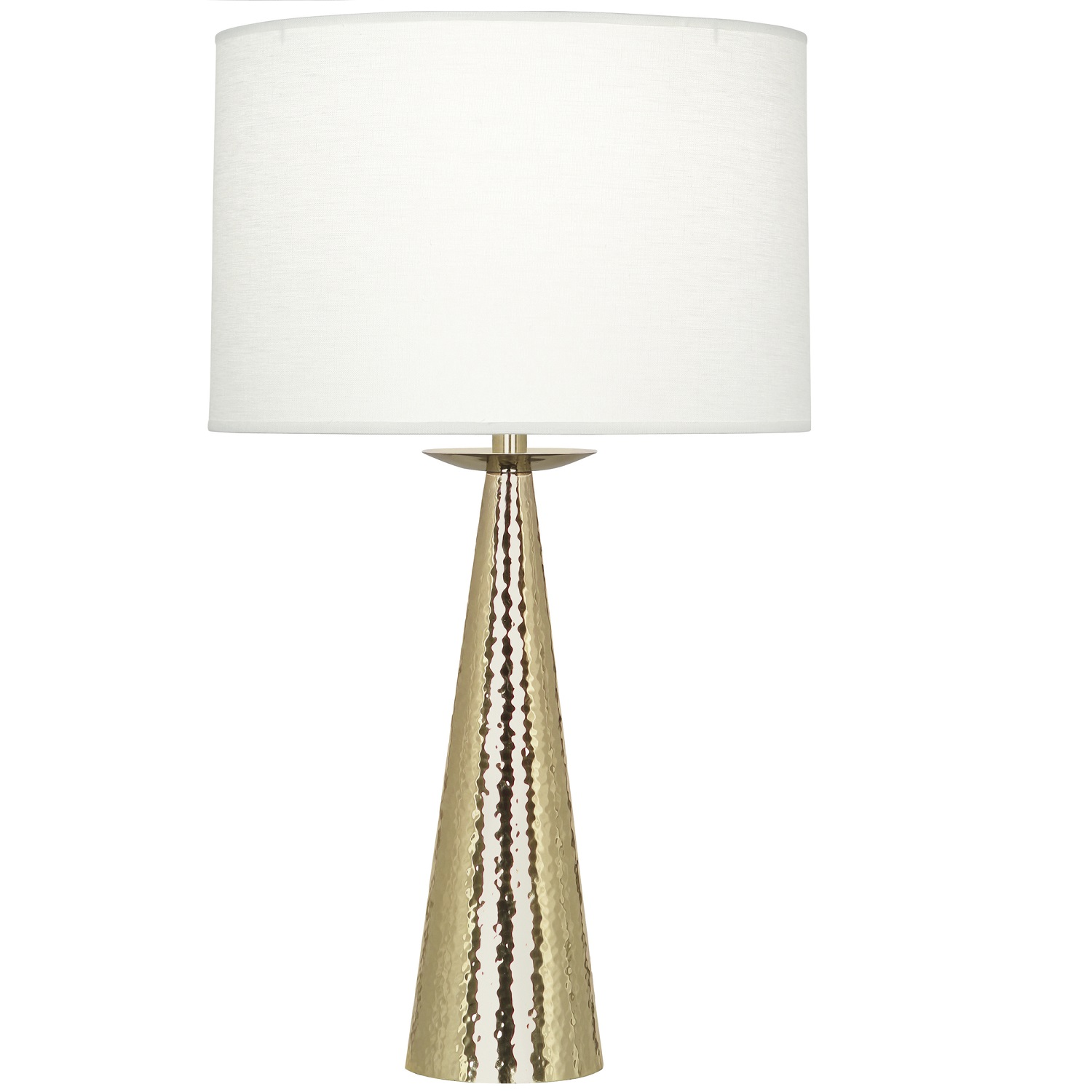 Dal Tapered Table Lamp