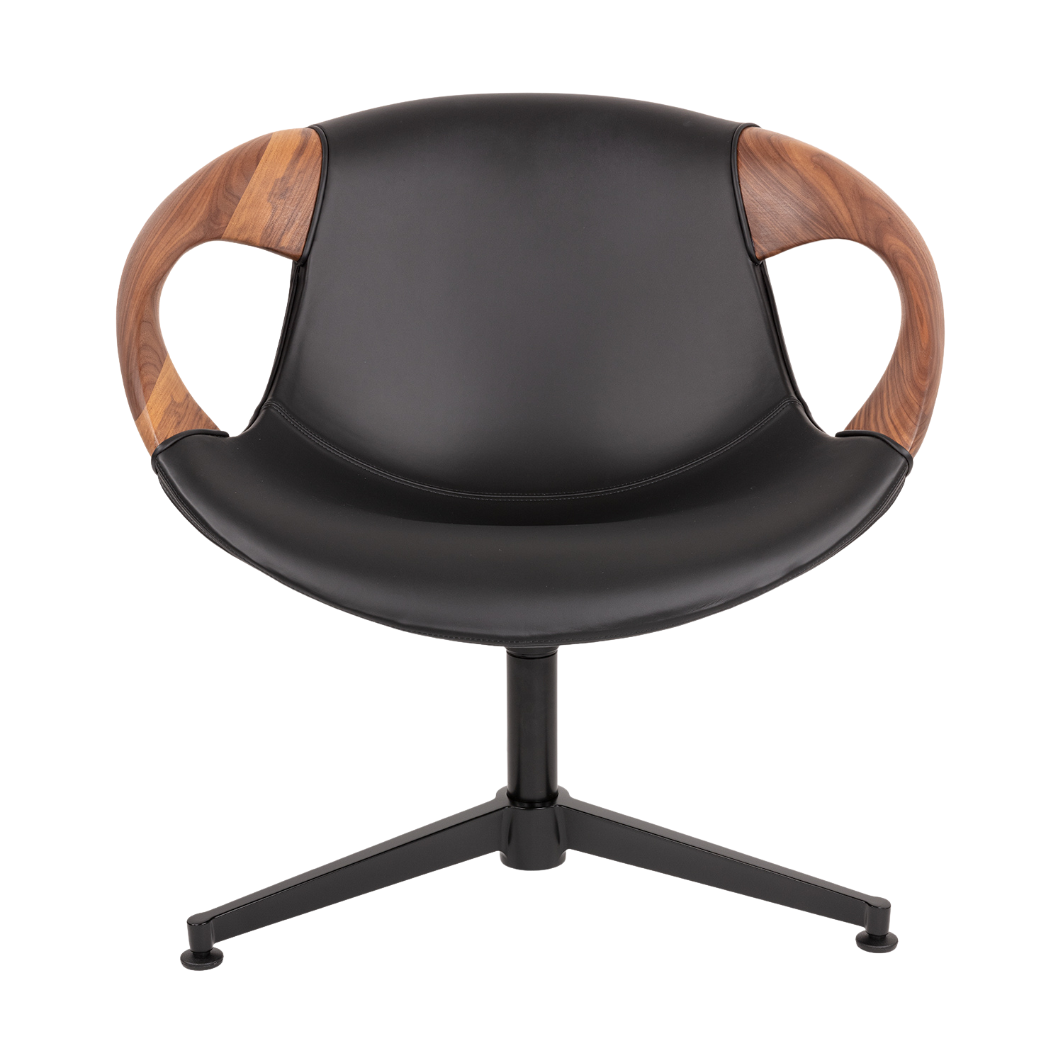 Up Lounge Chair