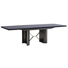Bella Onda Dining Table