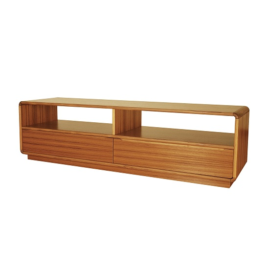 Scandic TV Bench
