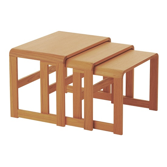 Soren Nest of Tables