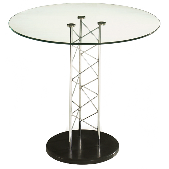Trave Table