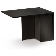Dansk Multifunction Table